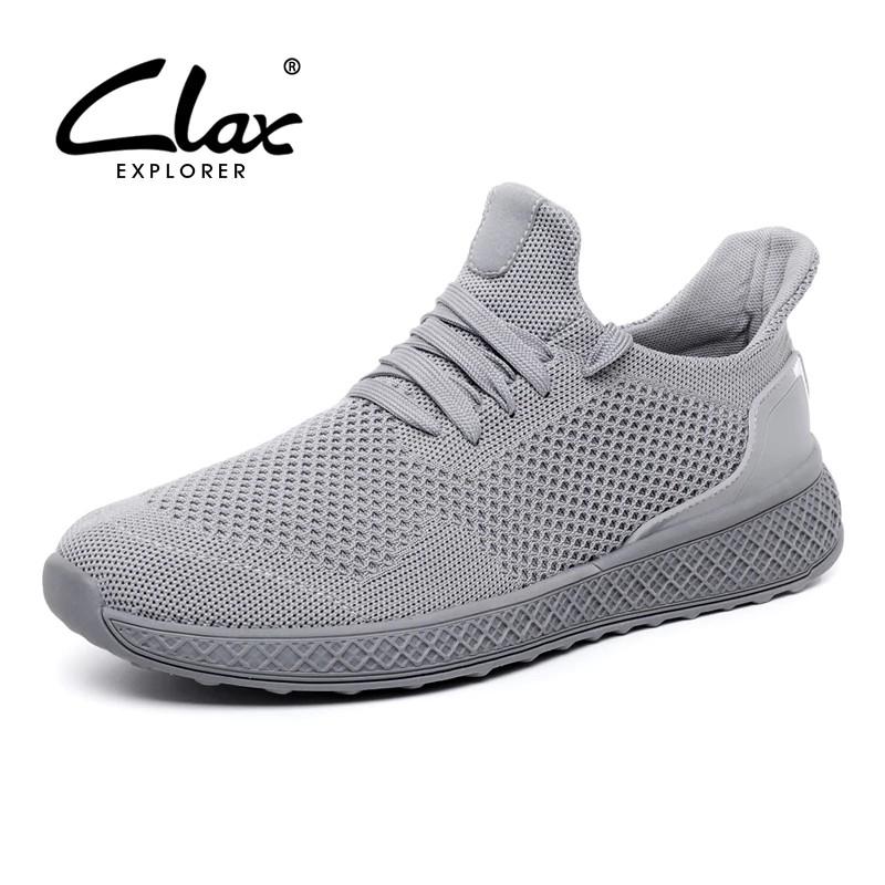 sepatu kasual - Temukan Harga dan Penawaran Online Terbaik - Olahraga    Outdoor Januari 2019  4458701b7b