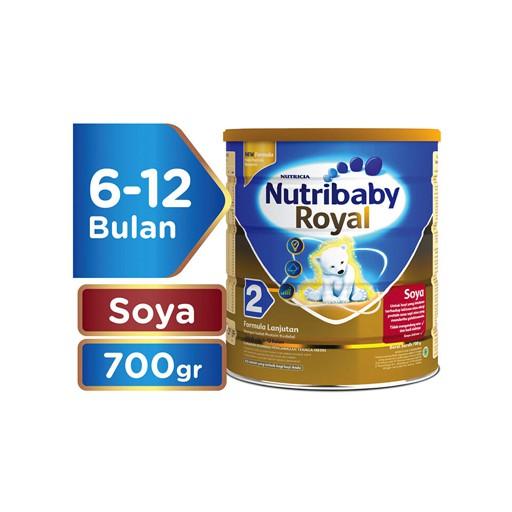 susu soya - Temukan Harga dan Penawaran Makanan Bayi Online Terbaik - Ibu & Bayi Maret 2019 | Shopee Indonesia