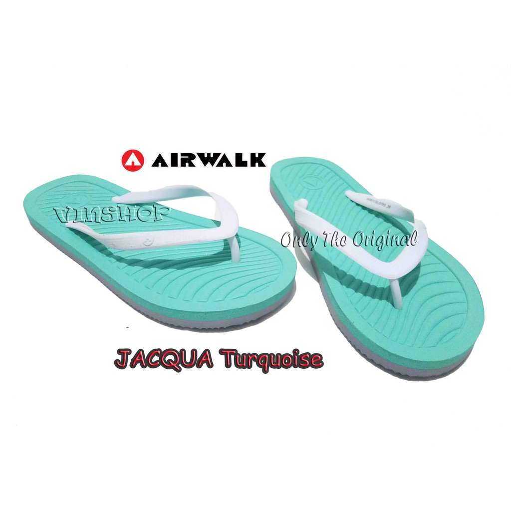 8f41511ac Sandal Airwalk Maroon Navy Women