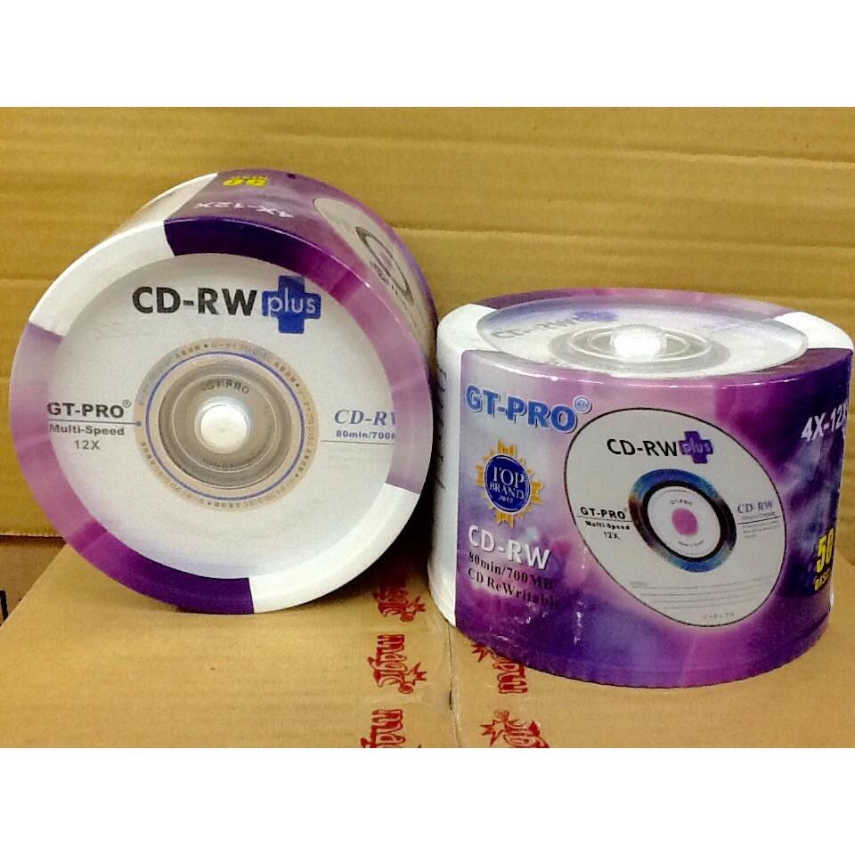 Cd Supply Arita R Isi 50pcs Gold Daftar Harga Terlengkap Eceran Dvd Gt Pro Berries 16x Blank Kosong Ecer