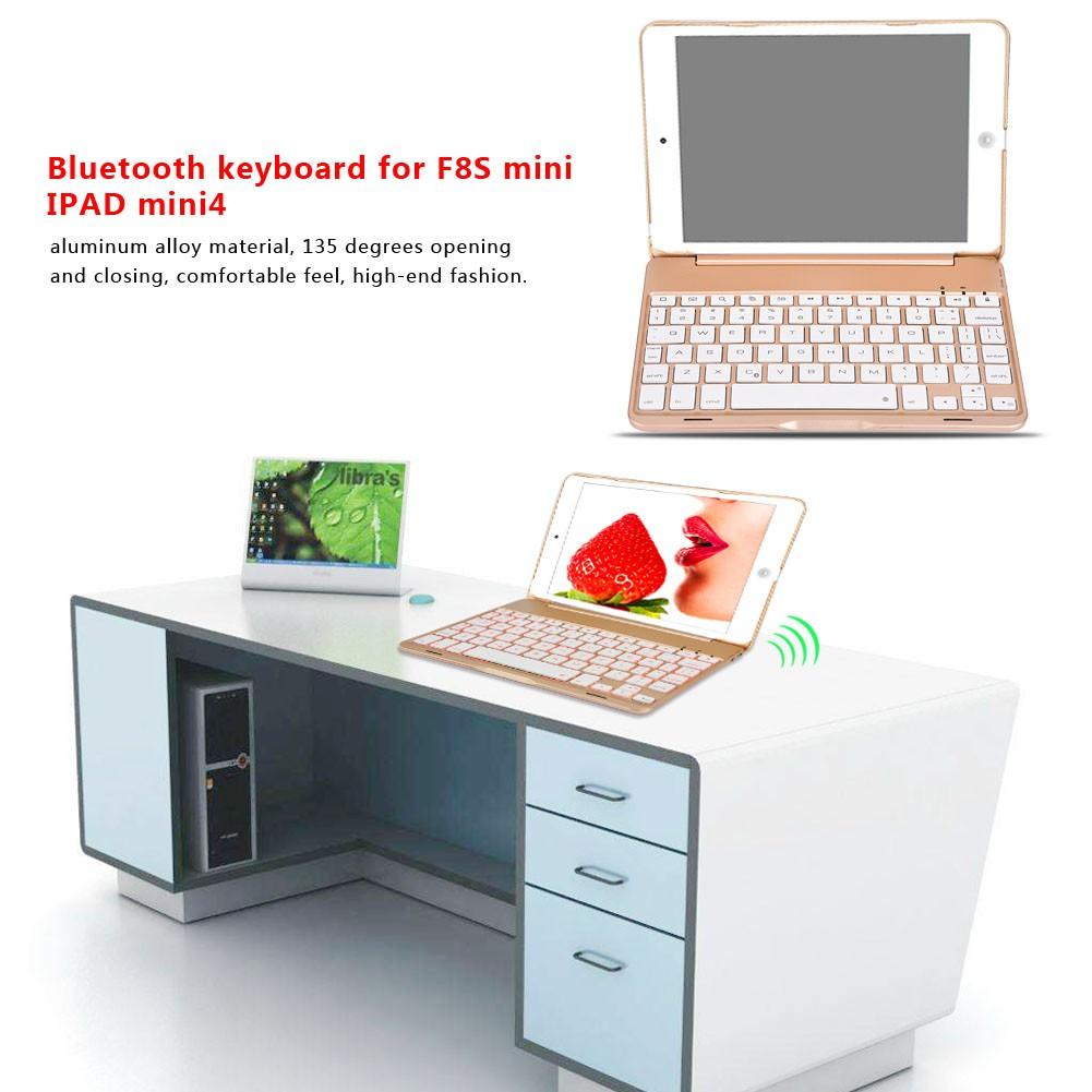 Silikon Pelindung Keyboard Warna Gradasi Untuk Mac Shopee Indonesia Universal Transparan Protection Cover Transparant Protektor Screen Key Board Transparent