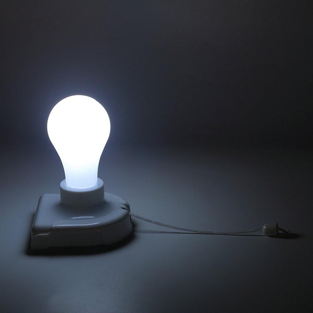 Lampu Sorot 4 Bohlam Led Model Downlight Tipe Gu10 6w Bulb Philips 5 W 5w Watt 5watt Shopee Indonesia