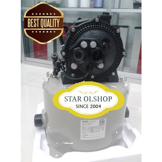 "pompa air jet pump "" SANYO "" 250 WATT PDH 255 JP 
