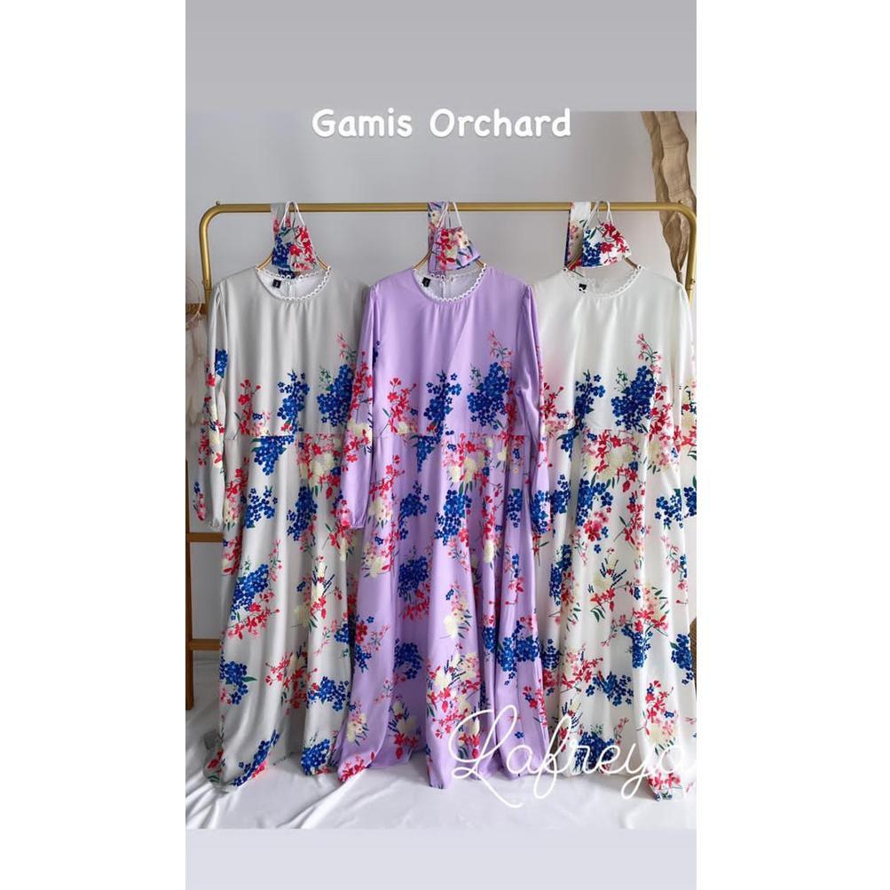 [ART. 166452] LFY DRESS FLOWER PREMIUM IMPORT(MSW)