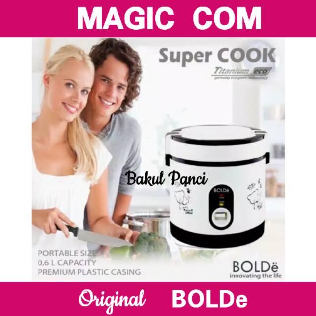 Cover Sarung Tutup Magic Com / Rice Cooker (+Handle) - Motif London | Shopee Indonesia
