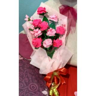 Unduh 102 Background Bunga Mawar Cantik HD Terbaru