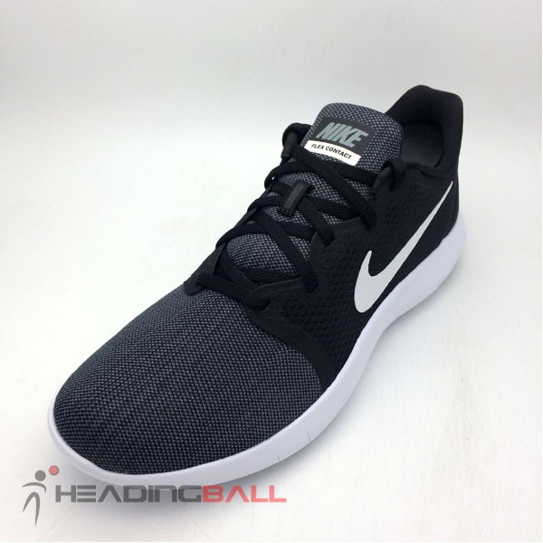 4e2f26aa4b039 Sepatu Running Lari Nike Original Flex Contact 2 Thunder Blue AA7398-400