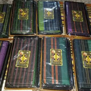 Perbandingan harga Sarung Wadimor Manik-manik [GROSIR/ECER MURAH] lowest price - only Rp31.328