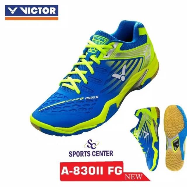 Sepatu Badminton Victor Shp 8500 Ace Original - Lihat Daftar Harga ... 123abe1d27