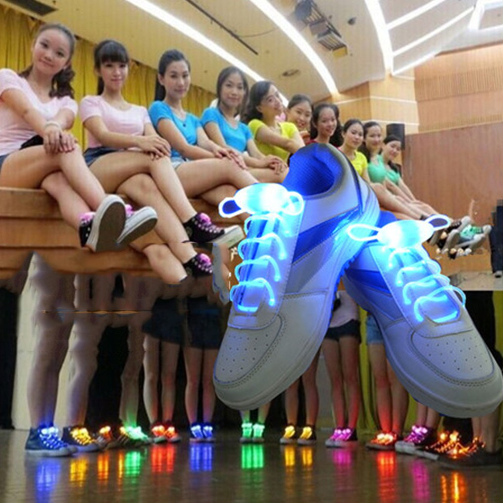 Dapatkan Harga Sepatu Sneakers Flat Shoes Diskon Shopee Indonesia Dr Kevin Women 43125 Black Hitam 39