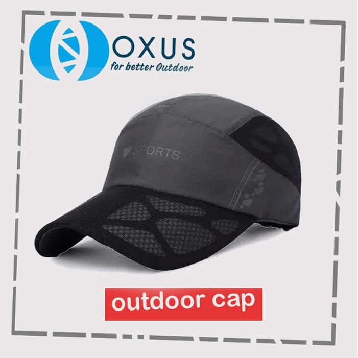 topi outdoor - Temukan Harga dan Penawaran Topi Online Terbaik - Aksesoris  Fashion Januari 2019  34c3bd49e3