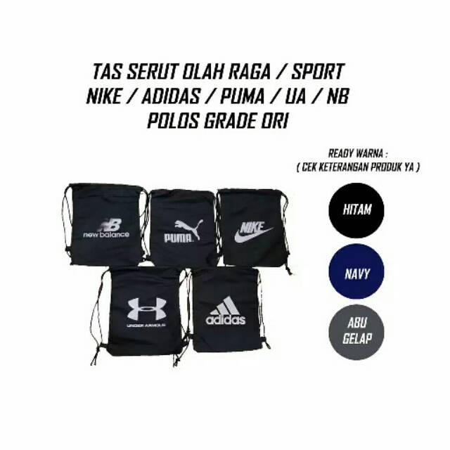 AONIJIE Outdoor Sports Walking Running Waist Bag Belt Pack | Shopee Indonesia