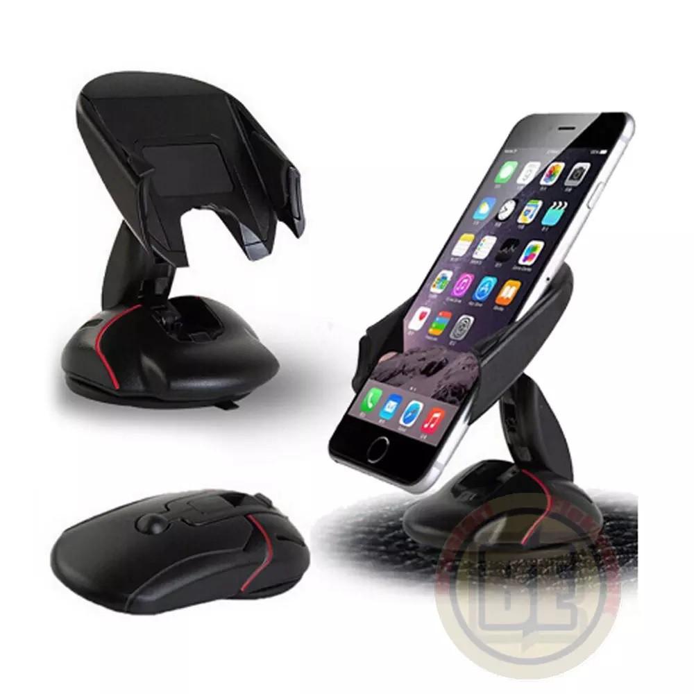 Nic Holder Pad Perekat Dasbor Mobil Bahan Gel Silica Anti Slip Untuk Handphone Setir Tempel Stir Kemudi Smartphone Hp Gps Goog Ponsel Shopee Indonesia