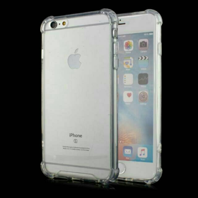 Anti Crack Acrylic Case for Iphone 5/5s/SE/6/6S/6S+/6+/7/7+/8/8+/X Oppo F3 F5 F7 A83 A71 A39