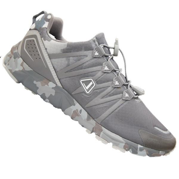 League Original Kumo 1.5 Hypnorun LA Sepatu Lari Men   Women - WMC ... deb423e354