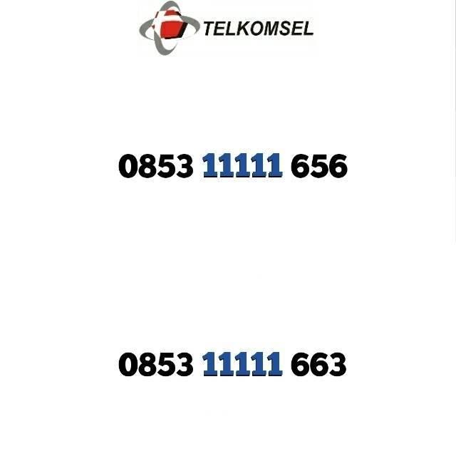 Simpati 08123456 5995 Nomor Cantik .