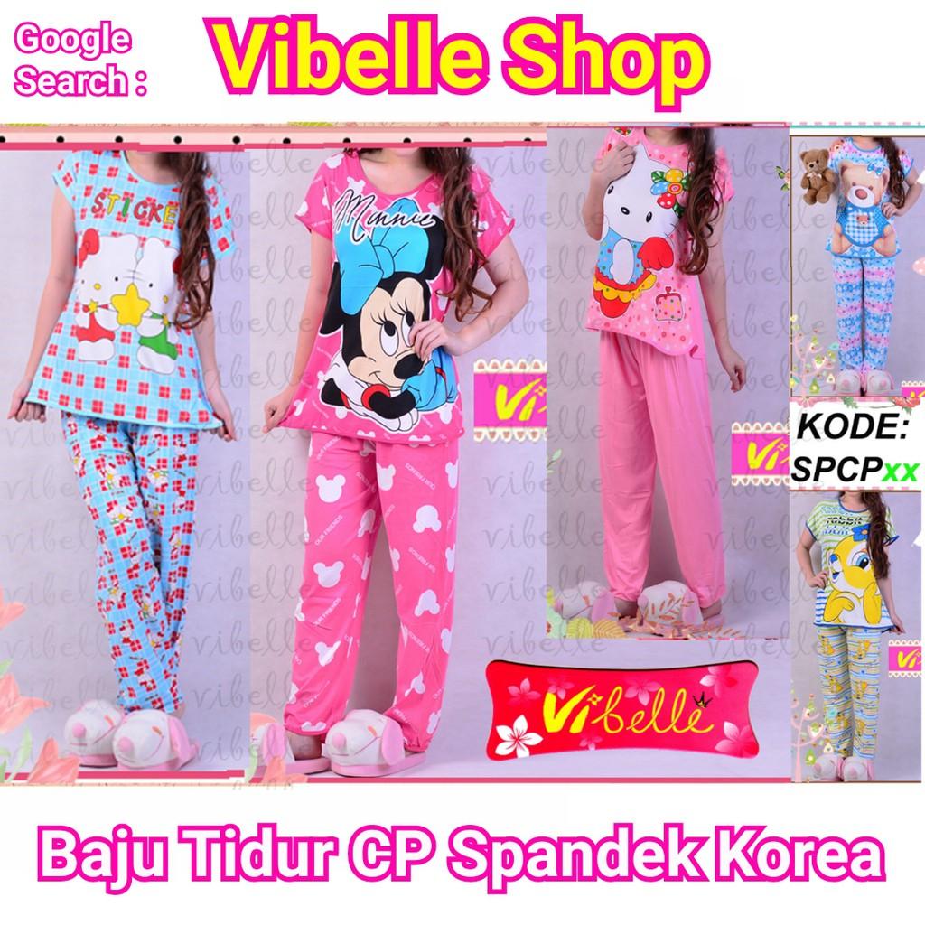 Jual Produk Pakaian Wanita Online  d2e34d34e4