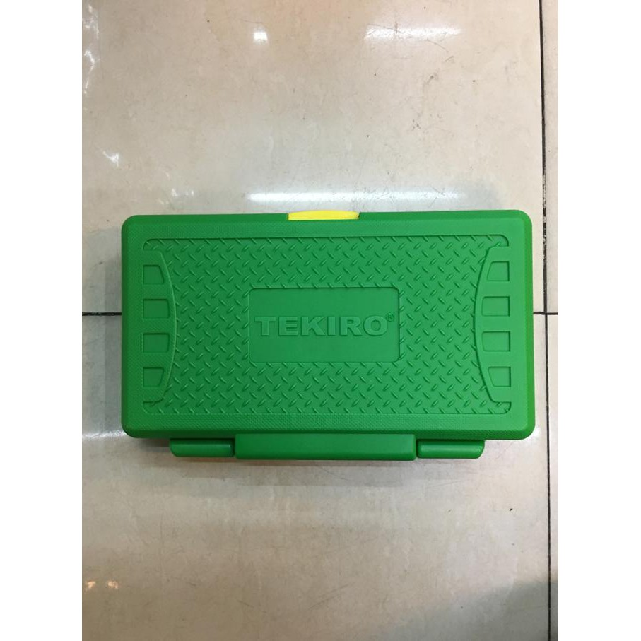 Promo Paket Mesin Bor Beton Bosch Gsb 550 Mata X Line 33 Professional Tembok Pcs Kualitas Terbaik Shopee Indonesia