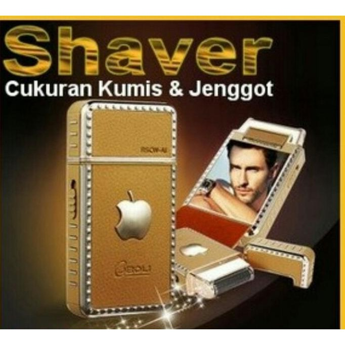 Pinset 777 penjepit bulu capitan alis cukuran eyebrow kit kumis wajah (NEW 2018) | Shopee Indonesia