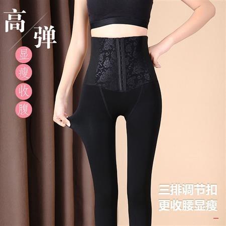 Celana Legging Panjang Wanita Model High Waist Bahan Velvet Tebal Untuk Musim Dingin Shopee Indonesia