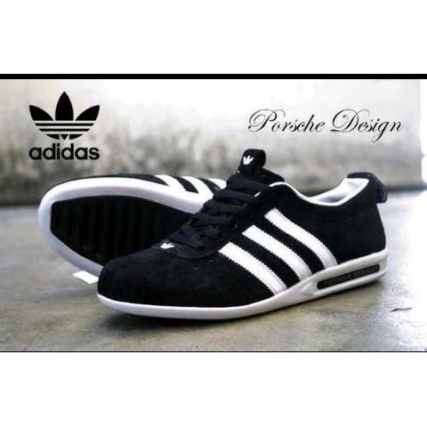 best website 8e425 deeef Adidas porsche design   Shopee Indonesia