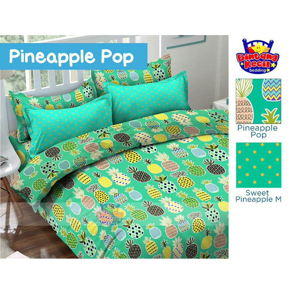 Sprei Dewasa Motif Starry Nite Shopee Indonesia Royals Disperse Sunny Uk 160 T20