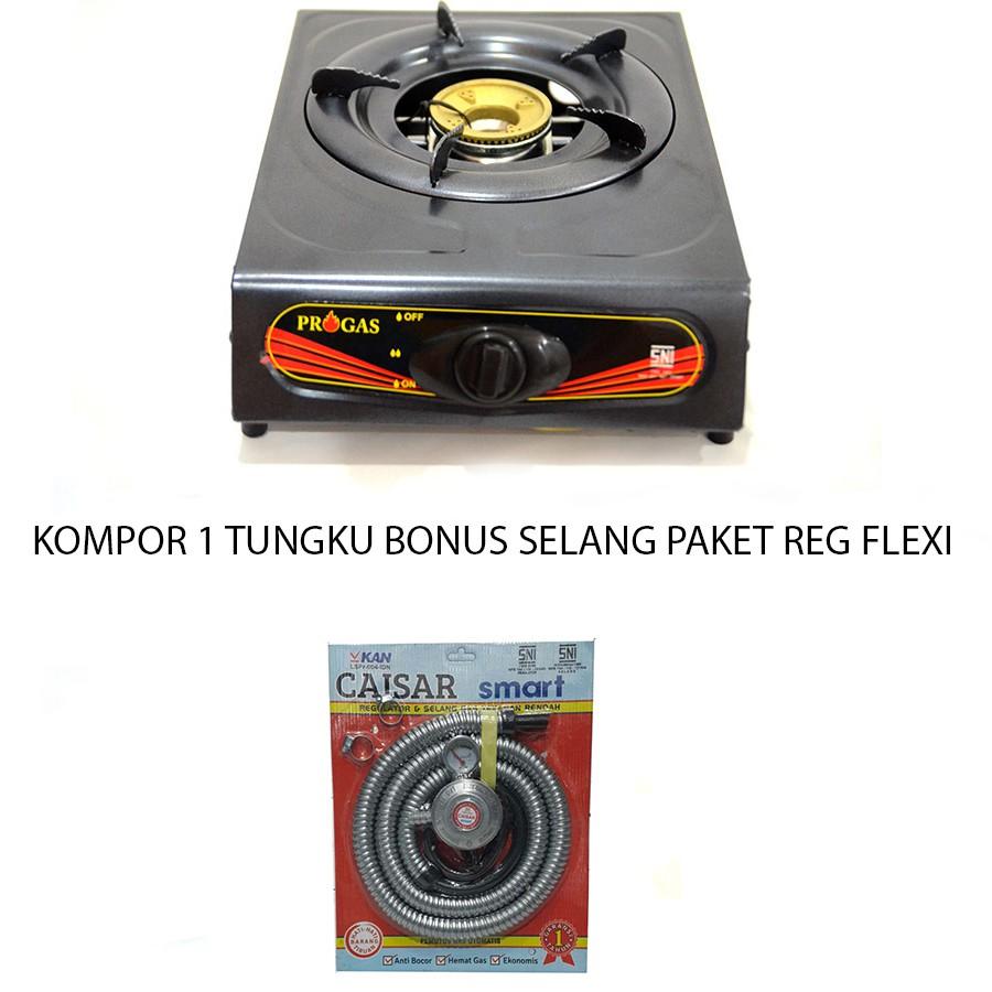Murah Spearpart Bara Elemen Burner Panggangan Tungku Kompor Panggang Gilaa!!! | Shopee Indonesia