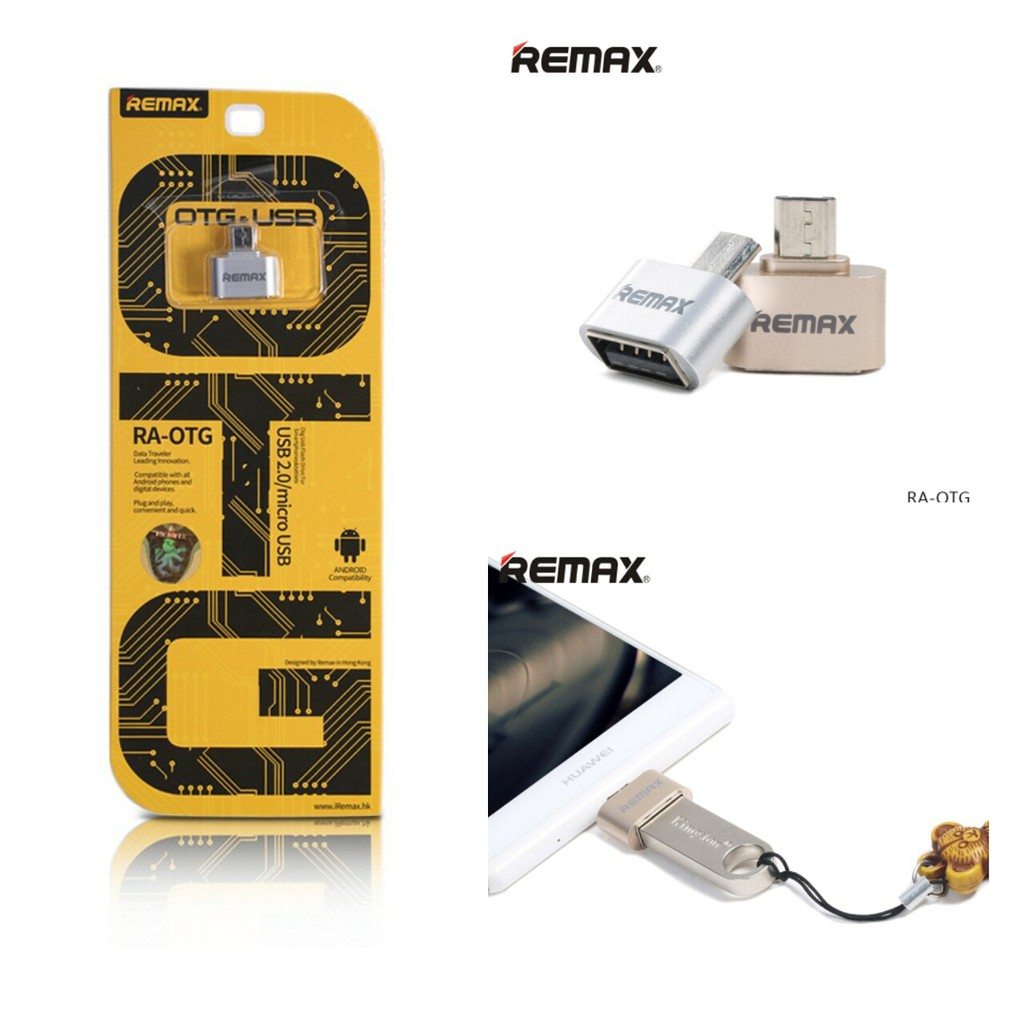 Kabel Data Remax Lesu Micro Usb For Smartphone Android Rc Gold Cable Lightning High Speedfast Charge Dataiphone 050m 100 Ori Shopee Indonesia