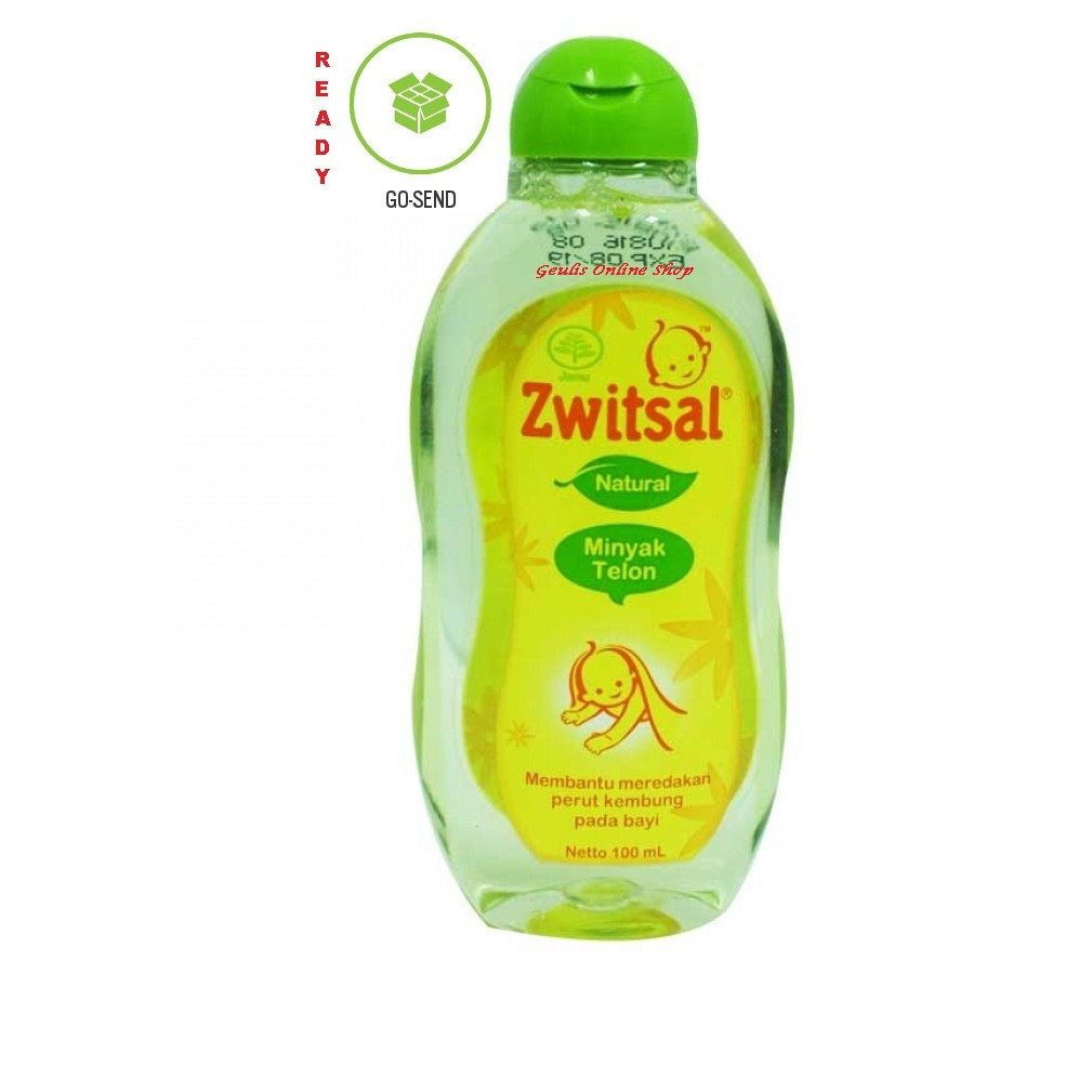 Zwitsal Baby Cologne New Fresh Floral Freshfloral 100ml Parfum Bayi Day Classic Freshday Shopee Indonesia