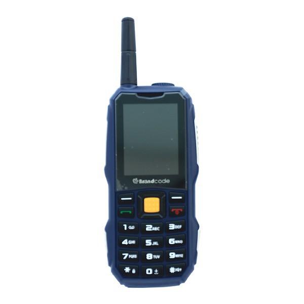 Brandcode B79 3 Sim Batterai 12.000 Mah