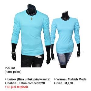 Promo New Toko Jaket Online Murah JAK 1708 Stylish  0368e0cdea