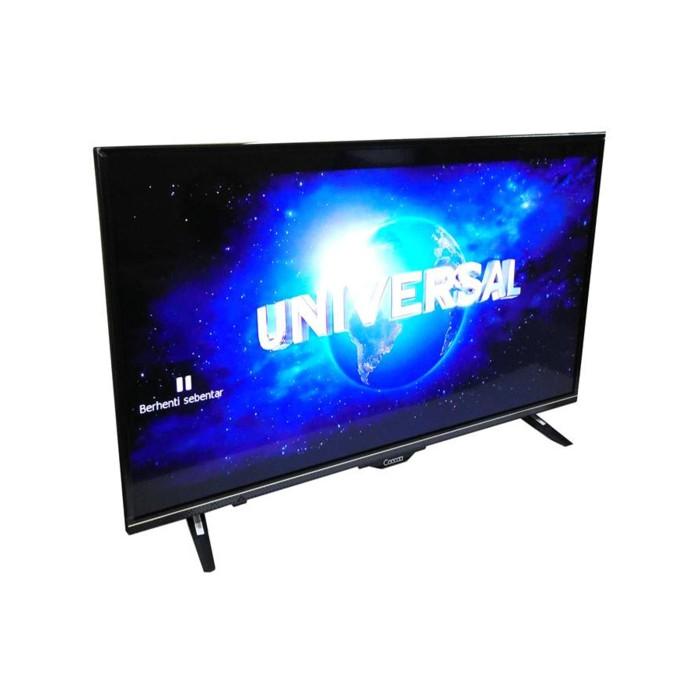 COOCAA LED TV 32A2A11A 32 INCH USB MOVIE 32A2A11A