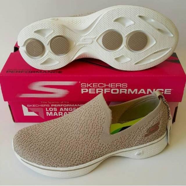 Skechers go walk 3 size 36 12d5496668
