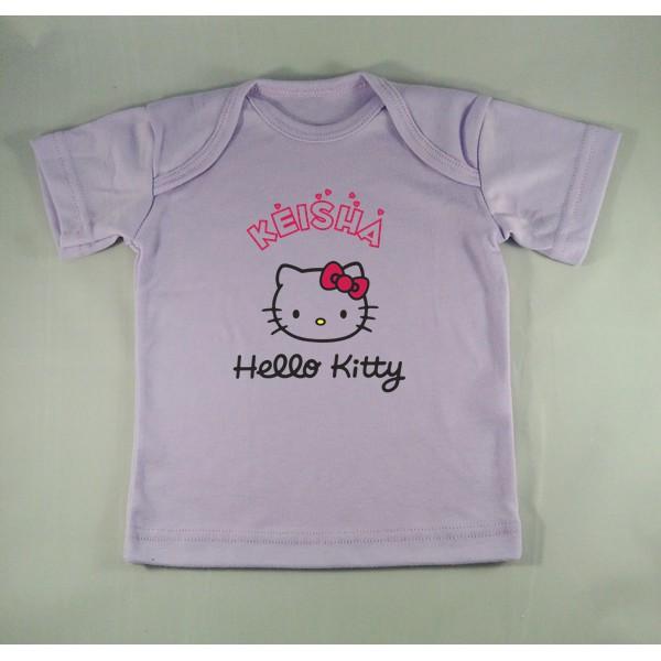 hello+kitty+pakaian+bayi - Temukan Harga dan Penawaran Online Terbaik - Desember  2018  098f9aef05
