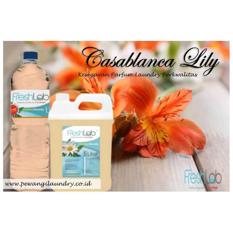 Toko Online Parfumlaundry Shopee Indonesia