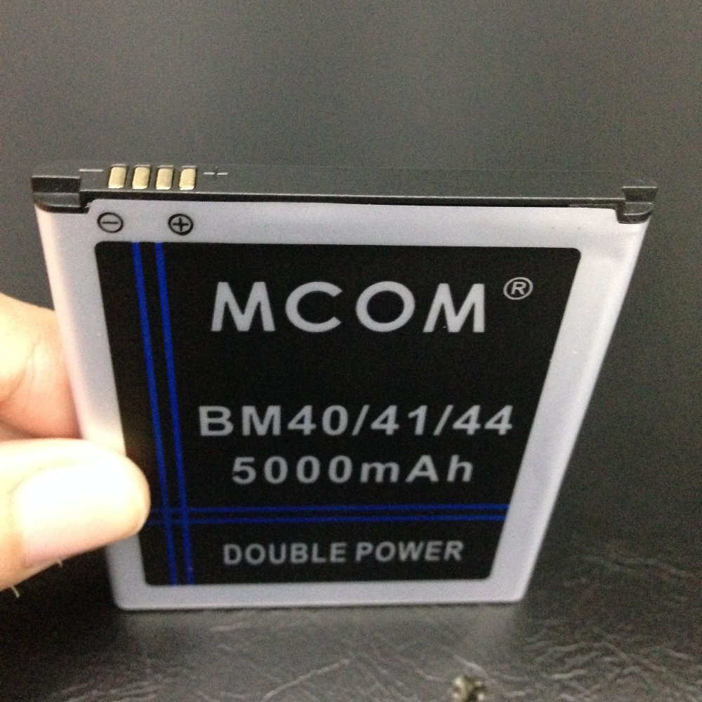 Beli Baterai Xiaomi Redmi 2s Bm44 Original Oem Batre Batrai Battery 2 Prime Bm 44 Batrei Batterai Xiao Mi Ori Xiomi S Harga Lebih Murah Bersama Teman Shopee Indonesia