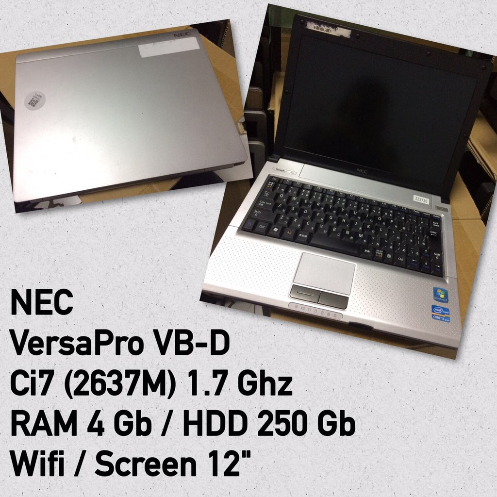 Murah Laptop Notebook Lenovo Thinkpad X200 Core 2 Duo Buat Unbk An Ter Toshiba L20 Bergaransi Shopee Indonesia
