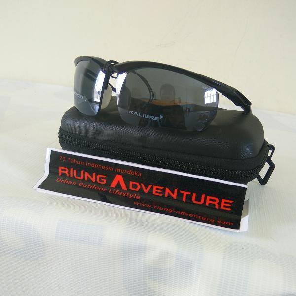 Kacamata gaul fashion kalibre 996041 original asli terbaru  50479ef4b1