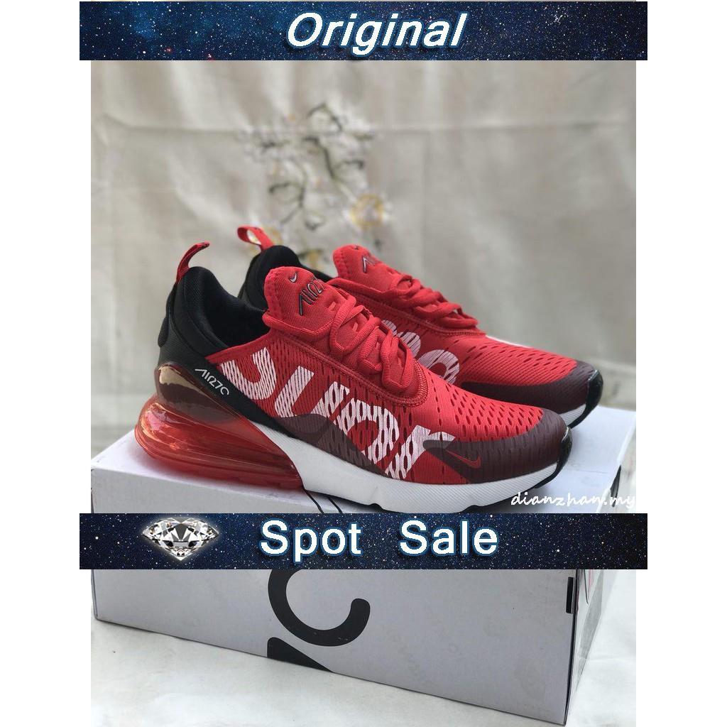 ec0ae2c676f7 MID Nike Air Jordan x Off White OG Retro 1 Perfect Kick Original PK 100%  asli  Tersedia