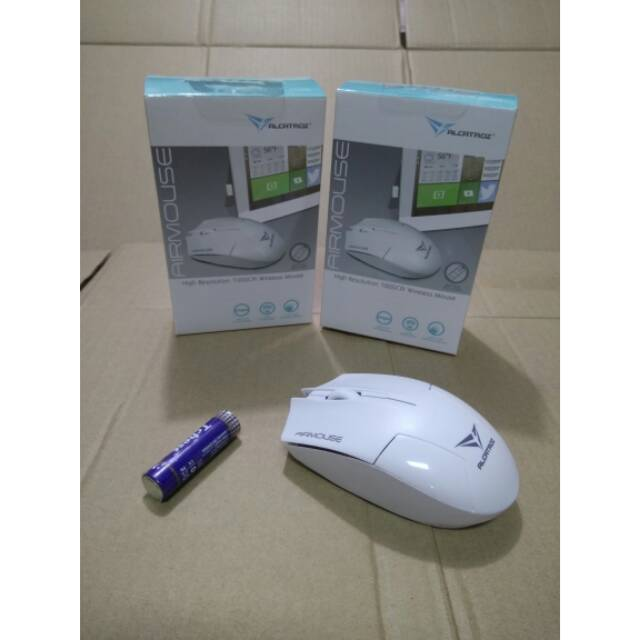 Alcatroz Mouse Gaming X-Craft Pro Quantum Z7000 free Mousepad | Shopee Indonesia