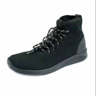 Camper Men S Asie Suede Sneakers Limited Edition Size 44