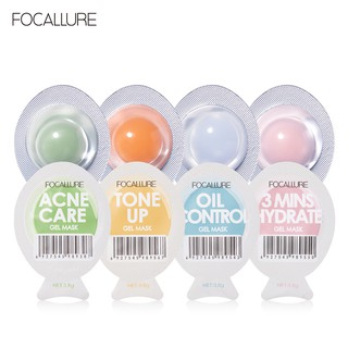 Focallure minutes hydrating can stop foundation from creasing thumbnail