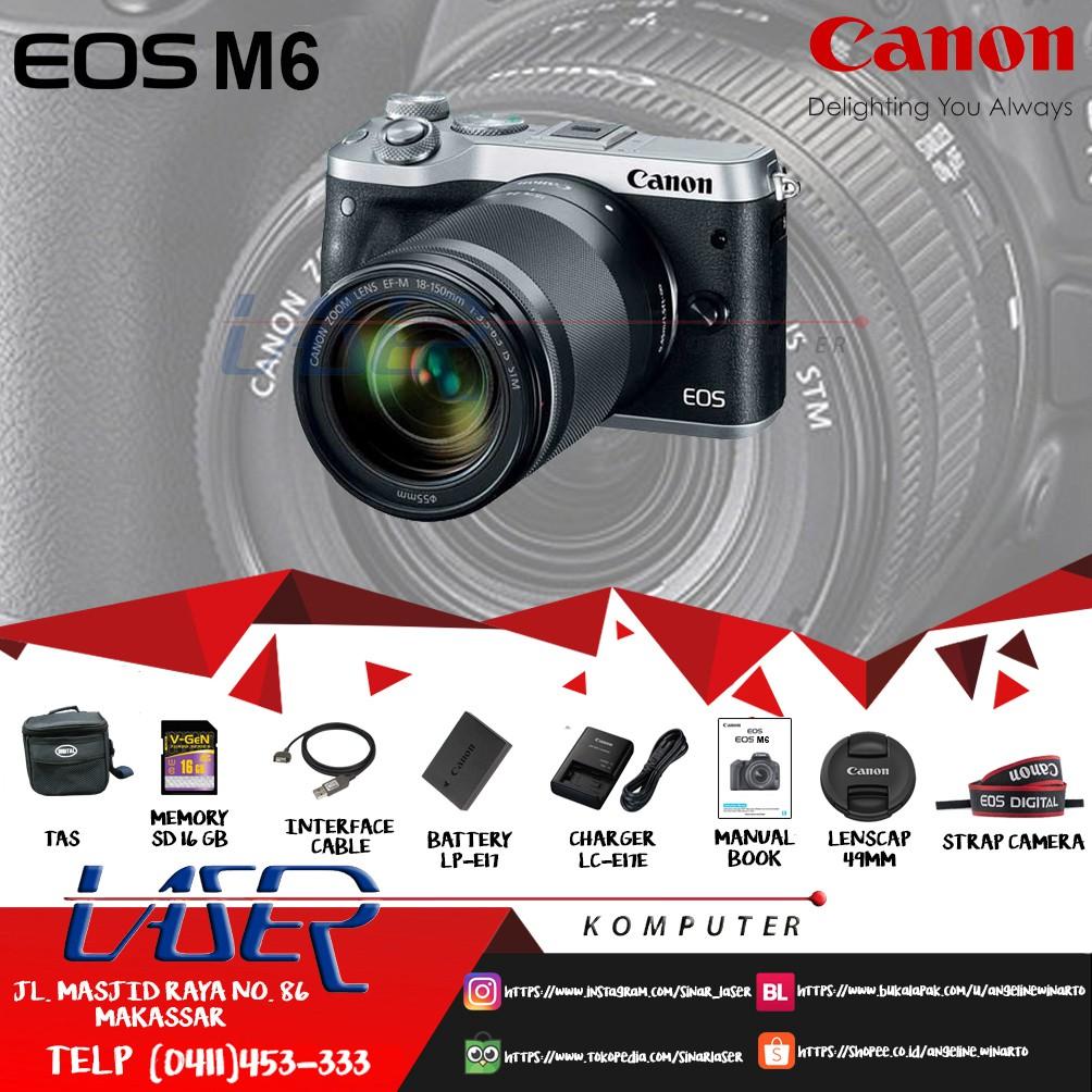 Jual Beli Produk Kamera Mirrorless Fotografi Shopee Nikon 1 J5 Kit 10 30mm Paket Indonesia