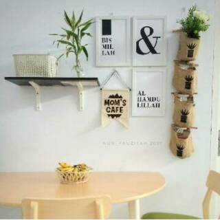 Toko Online Homedecor Byphi Shopee Indonesia