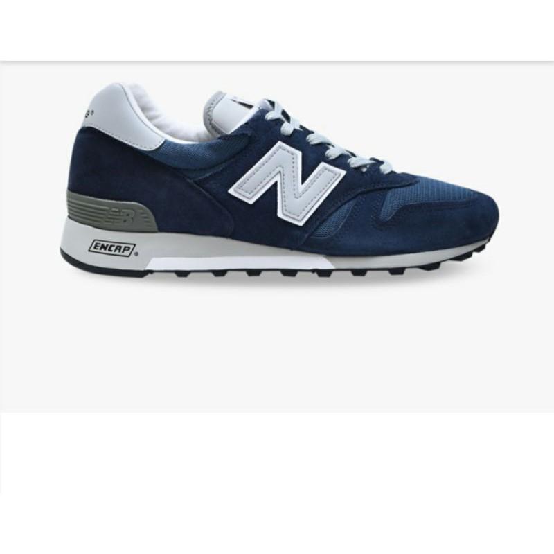 New Balance 1300 Men's Sneaker Shoes