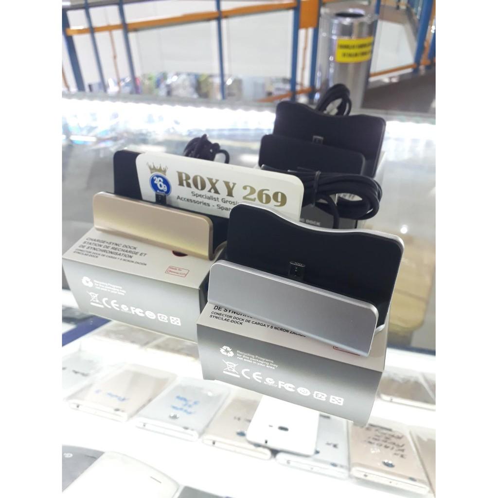 Dapatkan Harga Samsung Kabel Konektor Charger Diskon Shopee Connector Charge P3200 Cas Indonesia