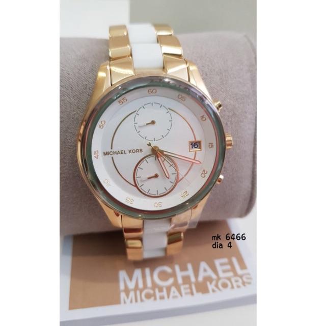 737775657a08 Michael kors watch MK6409 original
