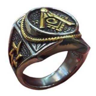 Promo Perhiasan Cincin Titanium Gold Ring Oval Plate Cincin Emas Couple Ring Signet Murah   Shopee Indonesia