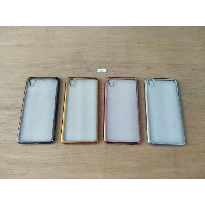Iron case/robot case/ironman case/transformer case oppo a37/neo 9