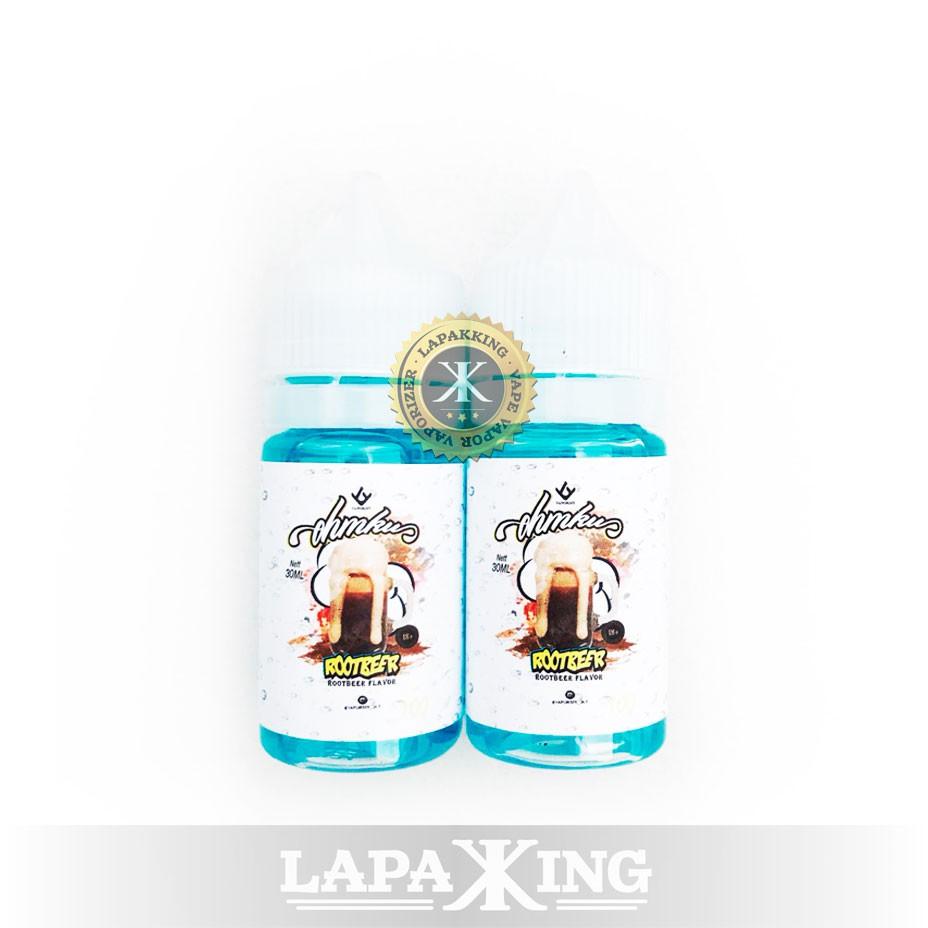 E Liquid Vapor Ohmku Rootbeer Daftar Update Harga Terbaru Dan Gentleman Mar A Lago Vape Eliquid Ejuice